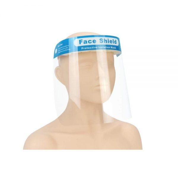Face-Shield-product
