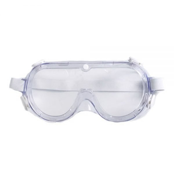 Goggles-Product