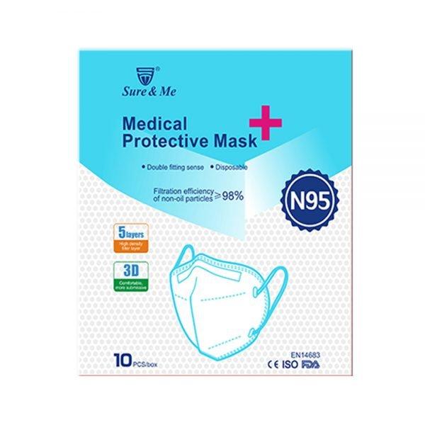 N95-Product-Box