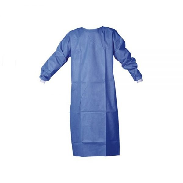 Gowns-Product