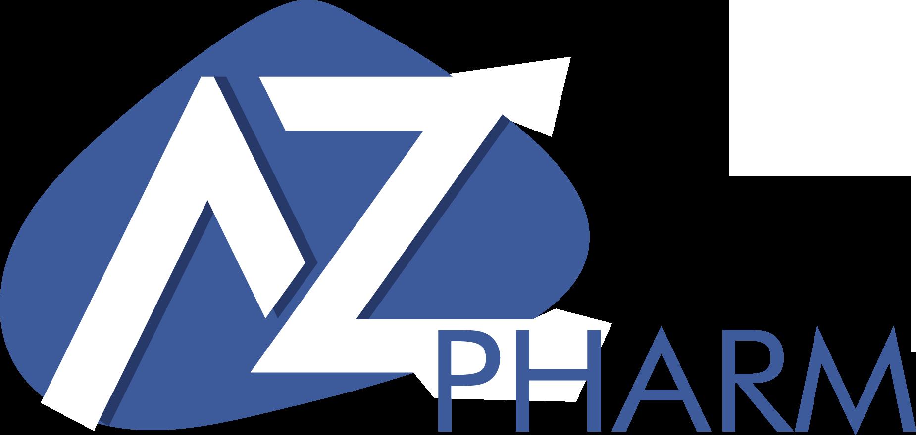 AZ-Pharma