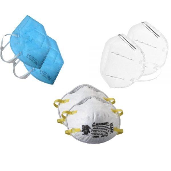 Dental-Fitting-Starter-Kit-2