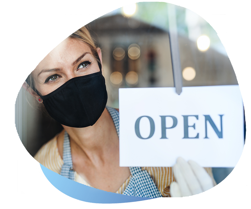 azmed-business-open-ppe-health-safe-2