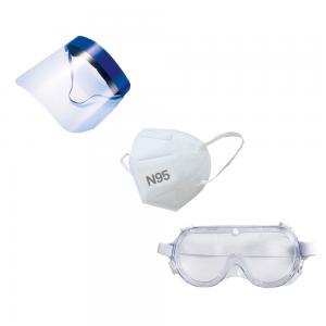 Kit-SMB-Product