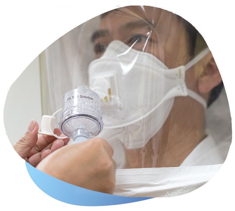 mask-fit-test-2